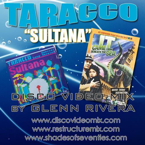 Tarracco Taracco Sultana